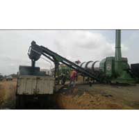 Load-Out Conveyor