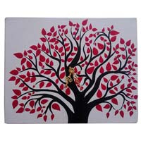 Hand Painted Wall Clocks Manufacturer Supplier In Pune India