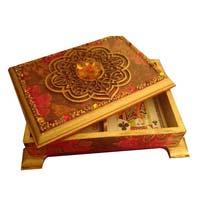 Jewellery Boxes 03