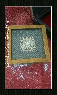 Jewellery Boxes 05
