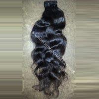 Natural Wave Human Hair