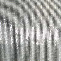Nylon Square Net Fabric