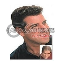 Mens Hair Toupees