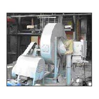 Centrifugal Blowers