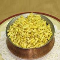 Bhavangari Gathiya Namkeen