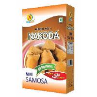 Nakoda Methi Samosa