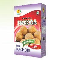 Nakoda Mini Kachori
