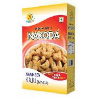 Nakoda Namkeen Kaju (Maida)