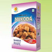 Nakoda Shakkar Pare