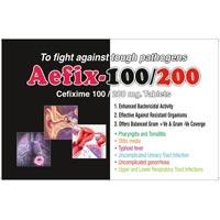 Aefix Tablets