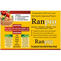 Ranpro Powder