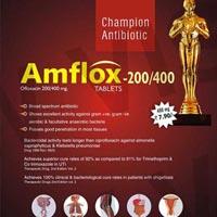 Amflox Amflox-OZ