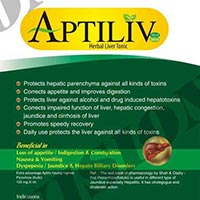 Antispasmodic Laxative & GI Medicine