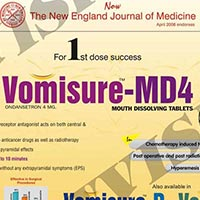 Vomisure-MD4 Tablets
