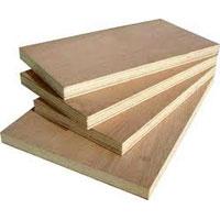 Pine Wood Sheets