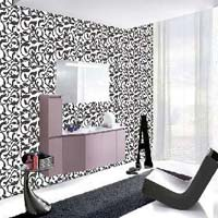 250 X 375 Glossy Concept Series Tiles (2104 HL 01)
