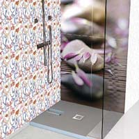 250 X 375 Glossy Concept Series Tiles (2104 HL 04)