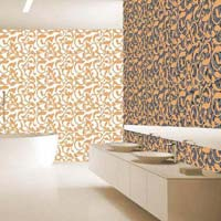 250 X 375 Glossy Concept Series Tiles (2104 HL 05)