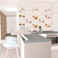 250 X 375 Glossy Kitchen Series Tiles (2053)