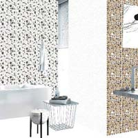 300 X 450 Glossy Concept Series Tiles (4546)