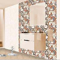 300 X 450 Glossy Concept Series Tiles (4515 HL 02)