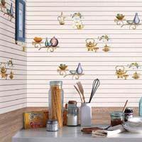 300 X 450 Glossy Kitchen Series Tiles (4622)