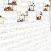 300 X 450 Glossy Kitchen Series Tiles (4637)