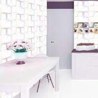 300 X 450 Glossy Kitchen Series Tiles (4643)