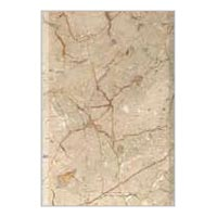 Matt Series Ceramic Wall Tiles