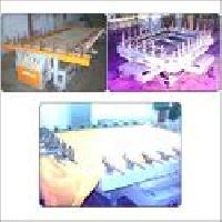 Mechanical Fabric Stretching Machine Manufacturers
