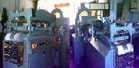 Roll to Roll Printing Units  Manufacturers