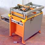Semi Automatic Printing Machines Manufacturers