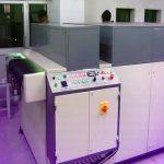SureCure UV Manufacturers