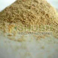 Industrial Kha-Kha Powder