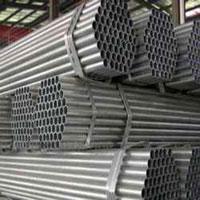 Galvanized Steel Pipe 01