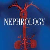 Nephrology Injectables