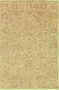 Hand Knotted Rugs (MA - HK0112A)