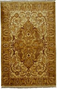 Hand Knotted Rugs (MA - HK0127)