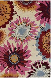 Hand Tufted Rugs (MA-HT014A)