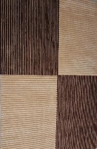 Handloom Rugs (MA-BL03)