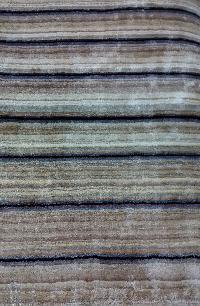 Handloom Rugs (MA-BL087)