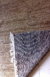 Natural Fiber Rugs (MA -H011)
