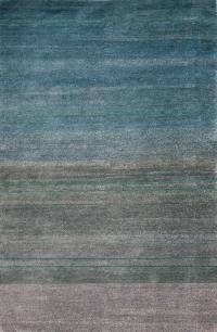Nepal Rugs (MA- T0193)