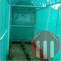 Greenhouse Tunnel 01