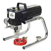 Airless Paint Sprayer (BU 8825)