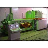 Extrusion Press