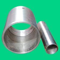 Stainless Steel Sleeves