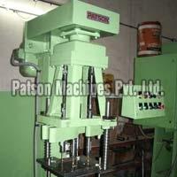 Special Purpose Drilling Machine (484)
