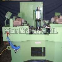 Special Purpose Drilling Machine (485)