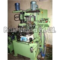 Rotary Index Machine 005